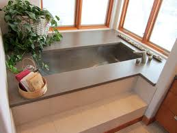 Onyx Shower Base Materials Chapman Custom Baths