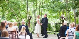 outdoor wedding venues utah compare prices for top 155 outdoor wedding venues in utah