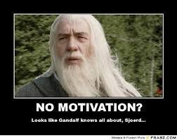 Inspirational Meme Generator - download quote meme generator super grove