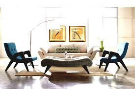 Images Of Furniture For Living Room Amazing Of Modern Livingroom Furniture Living Room Best Home