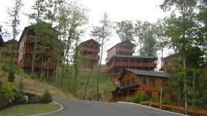 gatlinburg u0027s best accommodations tennessee travel channel