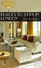best 25 the dorchester ideas on pinterest dorchester london