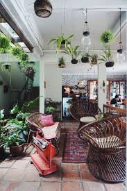 Balinese Home Decorating Ideas Best 25 Bali Furniture Ideas On Pinterest Bali Decor Bali