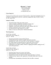 sales associate resume here are sales associate resume goodfellowafb us