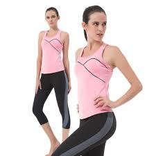 cheap womens workout clothes find womens workout clothes deals on