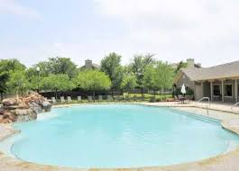 cheap apartments in thorntree desoto tx rent com