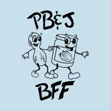 Totes Jelly Meme - peanut butter t shirts teepublic