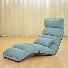 online get cheap chair sleeper sofa aliexpress com alibaba group