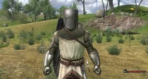 osp wees helmets at mount u0026 blade nexus mods and community