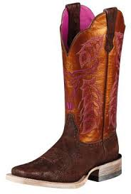 ariats womens boots nz 116 best ariat boots images on boots