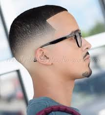 mid fade haircut fade hairstyles fade haircut trendy hairstyles for men com