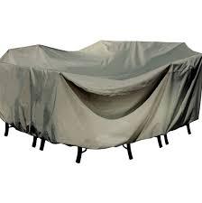 Martha Stewart Patio Furniture Covers Waterproof Patio Furniture Covers Home Outdoor