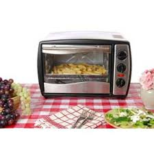 Toaster Reviews 2014 Oven Reviews