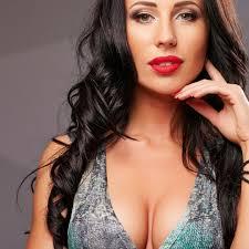 nipple rings women images 20 nipple piercing ea jewelry not incl pierce me body jpg