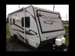 jayco ultra light travel trailers 2013 jayco jay feather x17z ultra light travel trailer camper rv