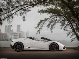 Lamborghini Huracan 2017 - lamborghini huracan lp610 4 spyder 2017 picture 17 of 26