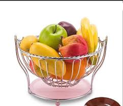where to buy fruit baskets hot sale rope swing fruit basket the living room fruit plate