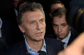 Define Presidential Cabinet Us Trained Bankers Tapped For New Argentine Cabinet U2013 The Tico