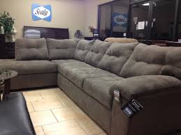 Inexpensive Tufted Sofa by Furniture Chic Cheap Sectional Sofas Under 400 For Living Room