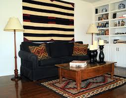 native american home decor catalogs living room living room walmart furniture sets bedroom kids