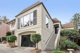 Castle San Francisco by 165 27th Ave San Francisco Ca 94121 Mls 440691 Redfin