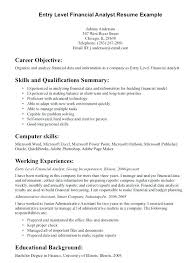 college student resume objective exle exle of resume objective statements