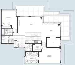 waterscape floor plan skye 33 jpg