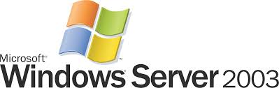 instalasi dan konfigurasi windows server 2003 cyber duck