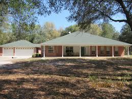 Chipley Florida Map by Find Real Estate In Destin U0026 South Walton