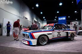 bmw bavarian motors torchlight bmw motorsport 1975 e9 3 5 csl autolifers