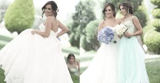bridal consultants bridal testimonial noiva s