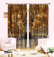Kids Room Blackout Curtains by Popular Blackout Curtains For Baby Room Buy Cheap Blackout