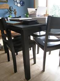fred meyer dining table 10 amazing fred meyer dining table inspiration picture dining