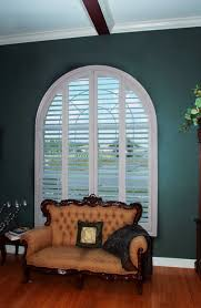 shutter companies bahama shutters plantation shutters