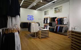 home design stores wellington wellington city store