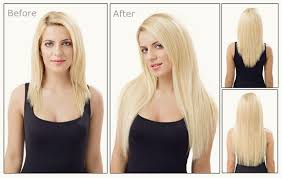 22 inch hair extensions before and after best clip in hair extensions for latest hairstyles 2015 vpfashion