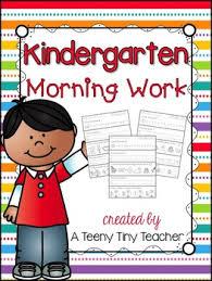 worksheets resources u0026 lesson plans teachers pay teachers