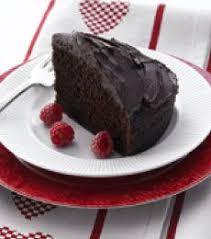 moist chocolate cake recipe chocolate cake chocolate and cake