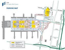 atlanta airport floor plan atlanta airport terminal map delta atlanta airport delta terminal
