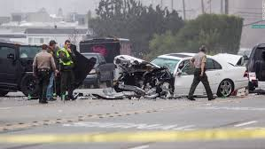 video of jenner causing fatal crash emerges