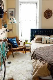 Brooklyn Bedrooms 100 Bedroom Decoration Ideas U0026 Photos Shutterfly