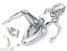 peterbilt chrome commercial truck parts ebay