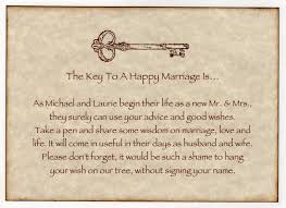 Wishing Tree Cards Wedding Pictures Images Photos