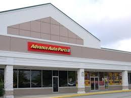 advance auto parts opens at parkhurst plaza ashburn va patch