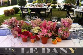 wedding flowers lebanon le dany floral creative boutique