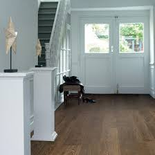 Floor Covering Ideas For Hallways Impressive Floor Covering Ideas For Hallways Hallway Flooring