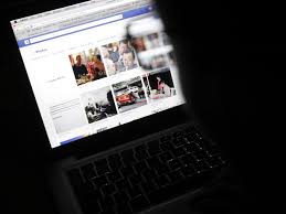 facebook research targeted insecure youth leaked documents show