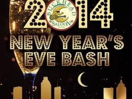 where can you celebrate new year s in buckhead atlanta