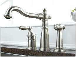 delta 200 kitchen faucet lovely delta wall mount kitchen faucet design single handle