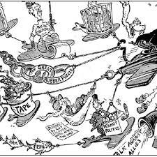 when dr seuss took on adolf the atlantic